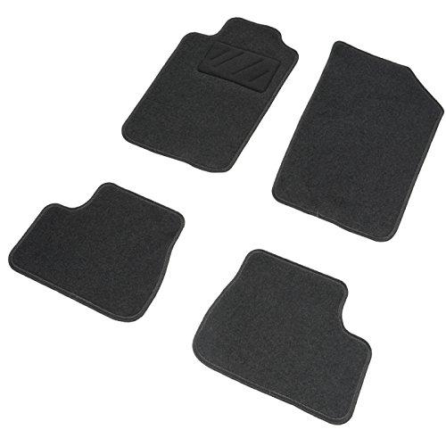 tapis-one-pour-peugeot-206-206sw-et-206-de-09-1998-a-03-2009