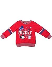 703324cffb T shirt topolino - Abbigliamento sportivo / Bambini e ragazzi ... -  Amazon.it