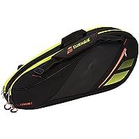 Babolat Team Line Expandable Racket Bag