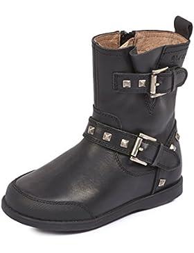 Garvalín Mädchen 161404 Sneaker