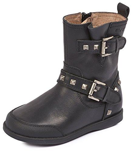 Garvalín Bambina 161404 scarpe sportive nero Size: 29