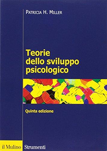 teorie-dello-sviluppo-psicologico