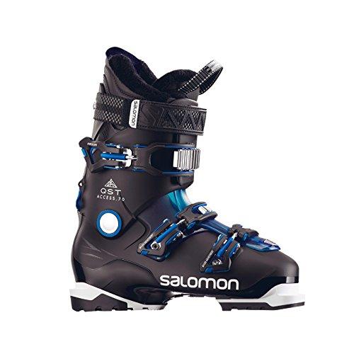 SALOMON Herren Skischuh Qst Access 70