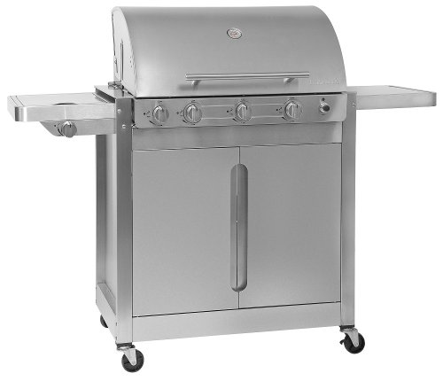 barbecook-barbecue-brahma-52-inox-barbecue-a-gas-50-mbar-146-x-58-x-119-cm-colore-argento-2239952200