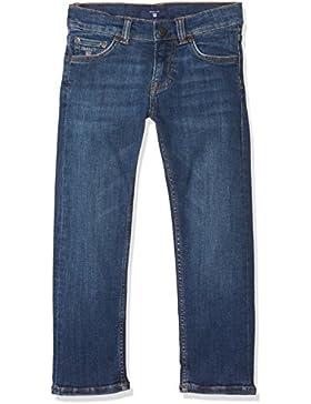 GANT Jungen Denim Jeans
