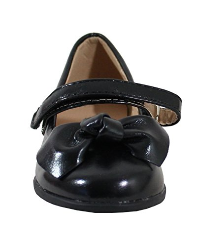 Schwarz Damen Ballerinas By By Shoes Damen Shoes wOq8PYY7