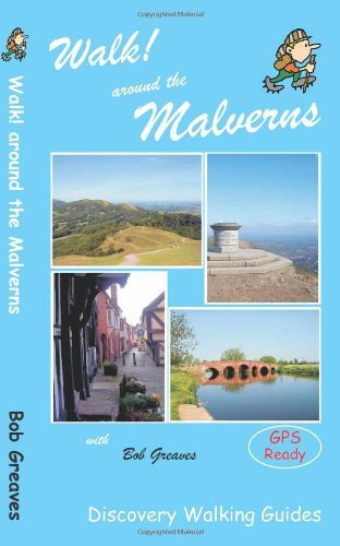 walk-around-the-malverns-by-bob-greaves-july-11-2011-paperback