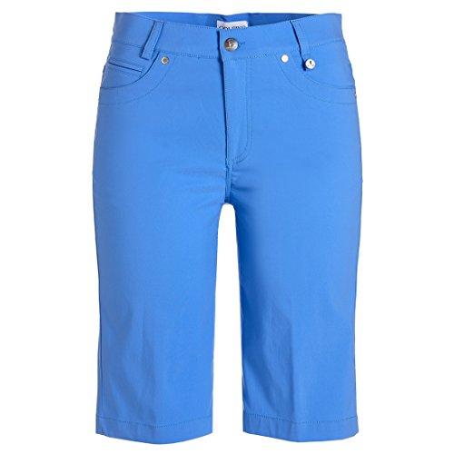 golfino-the-light-techno-stretch-bermuda-slim-fit-blue-ml