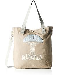 AdelheidGlückspilz Einkaufstasche - Shopper Mujer