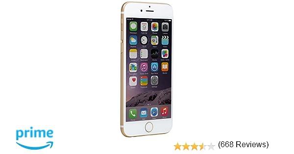 Apple iphone oro gb ricondizionato amazon elettronica