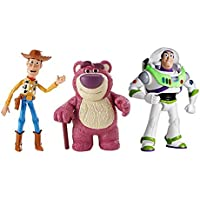 Disney / PIXAR TOY STORY 4