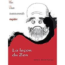 La leçon du zen (French Edition)