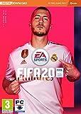 FIFA 20 - Standard - [Codice digitale nella Confezione] - PC