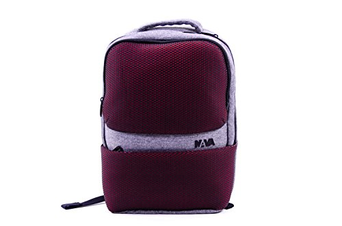 nava-traffic-backpack-org-grey-ruby