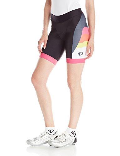 Pearl Izumi - Run Women's Elite In-R-Cool LTD Tri Shorts by Pearl Izumi - Run - Izumi Elite Short Womens Pearl