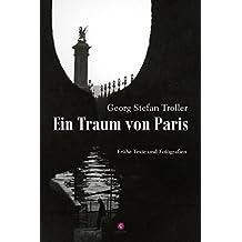 Ein Traum von Paris