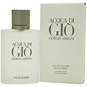 Giorgio Armani Acqua Di Gio Eau de Toilette for Men - 30 ml