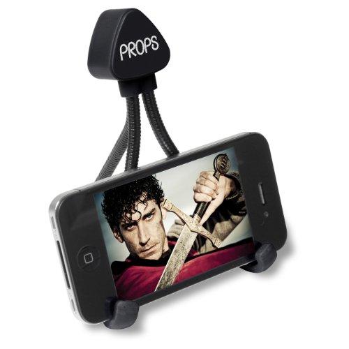digital-treasures-support-flexible-pour-tablette-et-smartphone