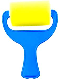 7cm Sponge Painting Roller by Anthony Peters Mfg. Co. Ltd.