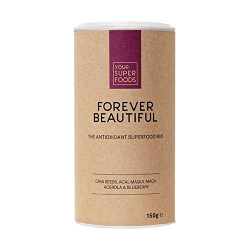 Forever Beautiful-Superfood - für schöne Haut - 24,90 EUR