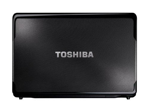 Toshiba PSAW3E-01000NIT Personal Computer portatile