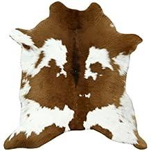 Amazon.it: tappeti mucca
