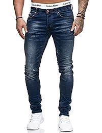Suchergebnis auf für: zerrissene jeans herren