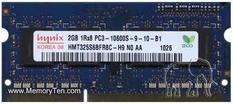 hynix-ram-2-gb-1rx8-pc3-10600s-9-10-b1