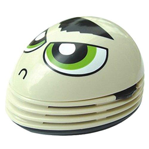 mini-aspirador-sodialr-mini-aspirador-de-polvo-de-limpiador-del-escritorio-de-electronico-de-diseno-