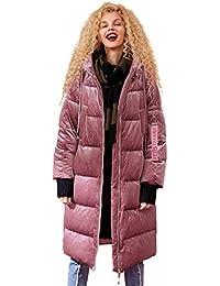 Suchergebnis auf für: Elf sack Mäntel Jacken