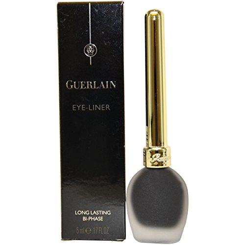 Guerlain Eyeliner Noir Ebène N°01 5 ml