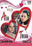 Hits Of Asin & Trisha