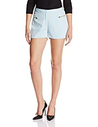 Only Women's Shorts
