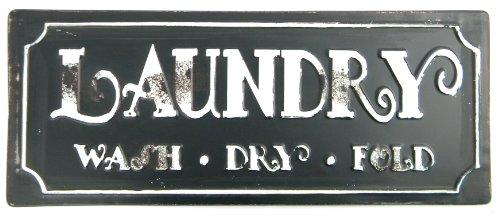 xxl-gepragtes-blechschild-3d-turschild-laundry-wascheraum-waschkuche-waschhaus-waschraum-bad-kuche