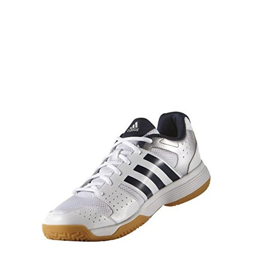 adidas Performance Herren Ligra 3 Volleyballschuhe