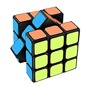 New Journey Profesional Puzzles Cubo 3×3