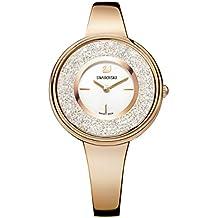 Reloj Swarovski para Mujer 5269250