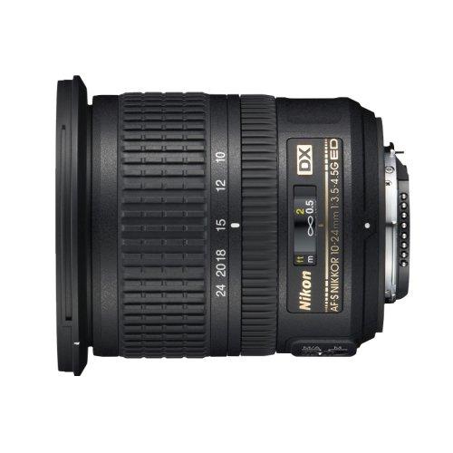 Imagen 1 de Nikon 2181