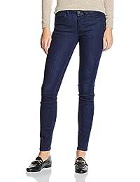 Tom Tailor Denim 62050090971, Jeans Femme