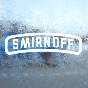 sticker-smirnoff-white-decal-vintage-car-laptop-window-vinyl-white-sticker