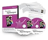 App Designer iphone und Android Apps erstellen
