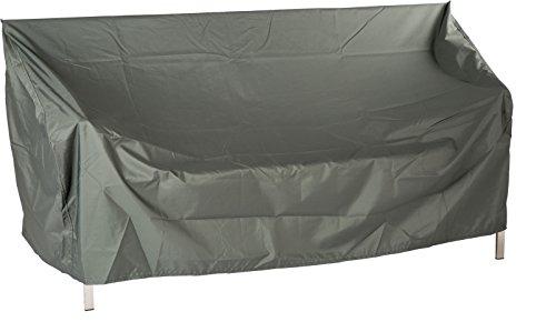 bench-cover-size-80-cm-h-x-150-cm-w-x-55-cm-d