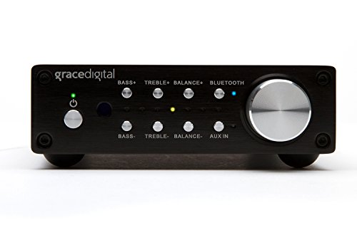 grace-digital-audio-gdi-btar513-100-watt-digital-integrated-stereo-amp-with-aptx-bluetooth-receiver