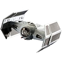Revell 06724 - easykit Star Wars, Darth Vader's TIE Fighter