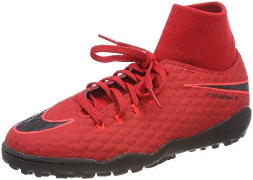 Lll Sportschuhe Nike Kinder Gr 35 Test Vergleich 01 2019