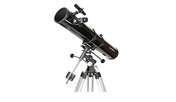 Officina stellare mm f rifast astrograph ceramic glass