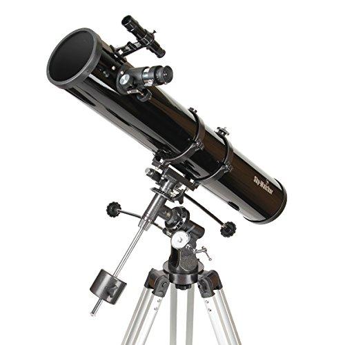 Sky-Watcher Newton - telescopio 114/900