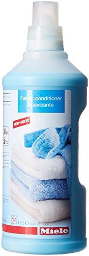 Miele Fabric Conditioner - 1.5 L