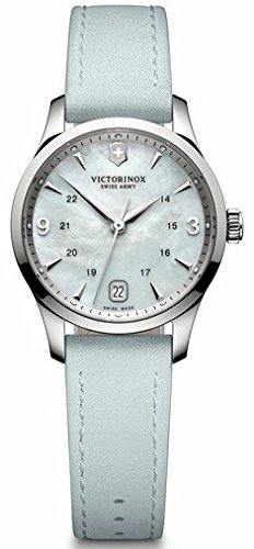 VICTORINOX ALLIANCE Women's watches V241661