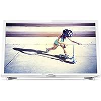 Philips 4000 series Televisor LED Full HD ultraplano 24PFT4032/12